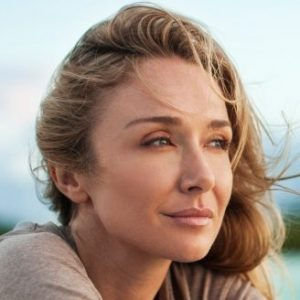 Sustainability Speaker Alexandra Cousteau