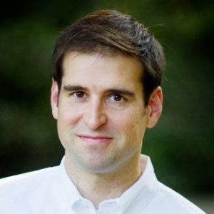 Technology Speaker JB Straubel