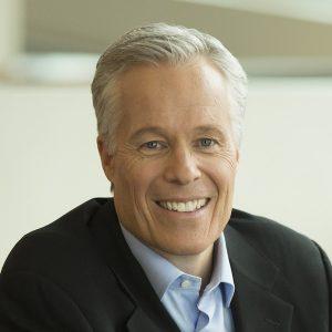 Accountability Speaker Joseph Grenny