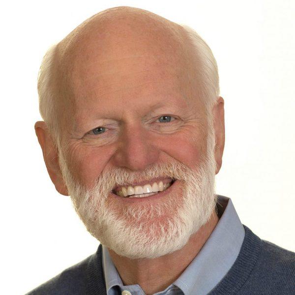 Leadership Speaker Marshall Goldsmith