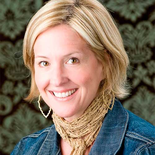 Brené Brown