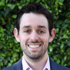 Future of Work Speaker Jacob Morgan