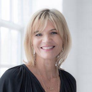 HR Speaker Lucy Adams