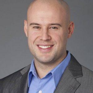 Cybersecurity Speaker Michael Coates