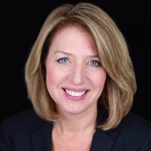 Leadership Speaker Liz Wiseman