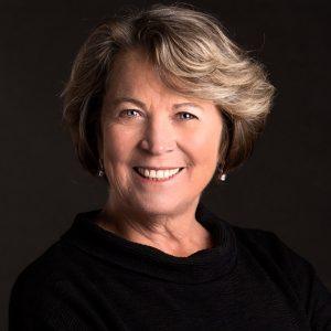 HR Speaker Patty McCord