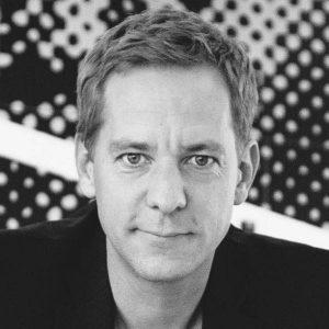Marketing Speaker Lars Silberbauer