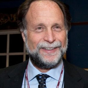 Economy Speaker Ricardo Hausmann