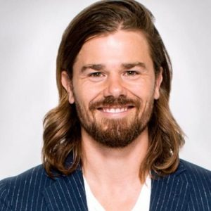 Business Speaker Dan Price