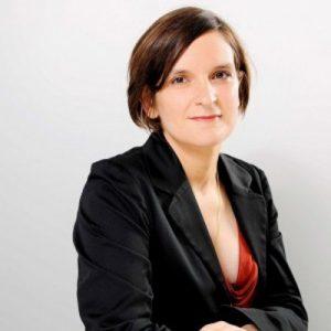 Economy Speaker Esther Duflo
