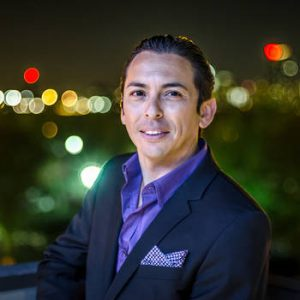 Customer Experience Speaker Brian Solis