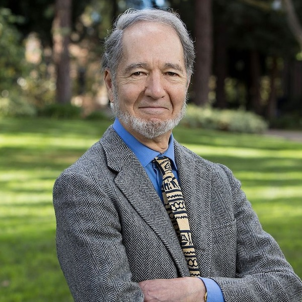 Bestselling Author Speaker Jared DIamond