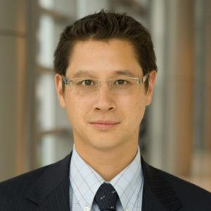 Business Speaker Shaun Rein