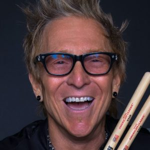 Motivational Speaker Mark Schulman