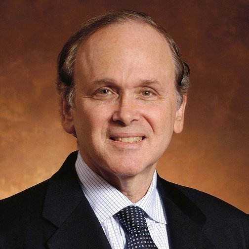 Daniel Yergin Oil & Energy Speaker | Aurum Bureau