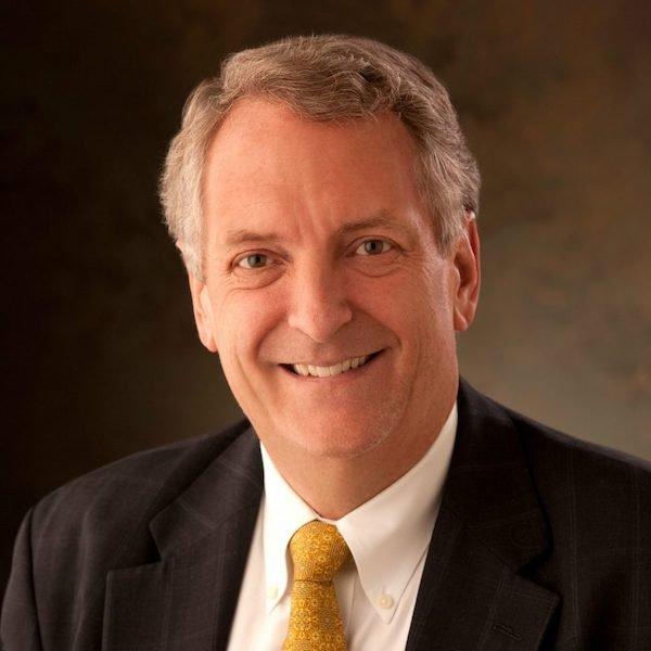 HR Speaker Dave Ulrich