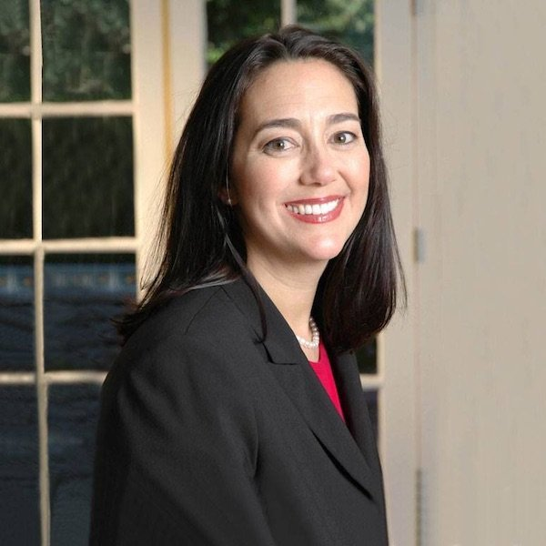 Education Speaker Erin Gruwell