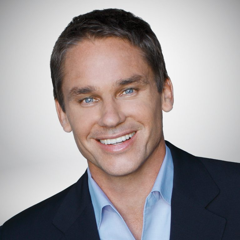 Management Speaker Marcus Buckingham
