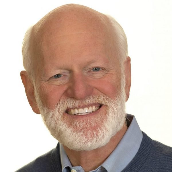 Leadership Speaker Marshall Goldsmith