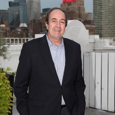 Motivational Speaker Nando Parrado