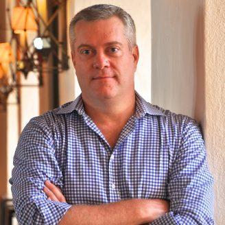 E-Commerce Speaker Porter Erisman