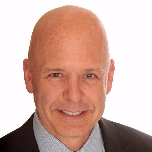 Customer Experience Speaker Shep Hyken
