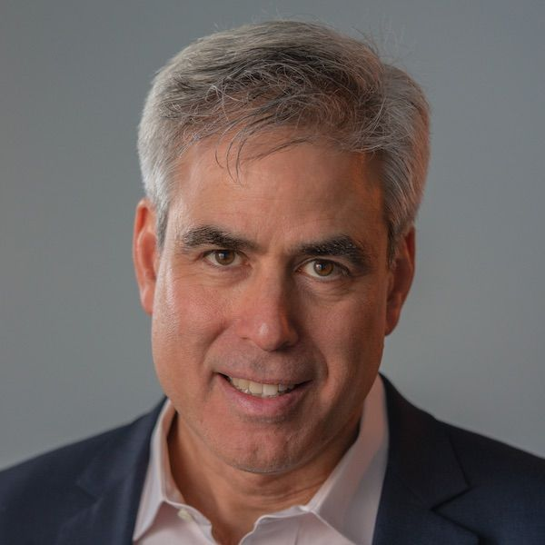 Psychology Speaker Jonathan Haidt