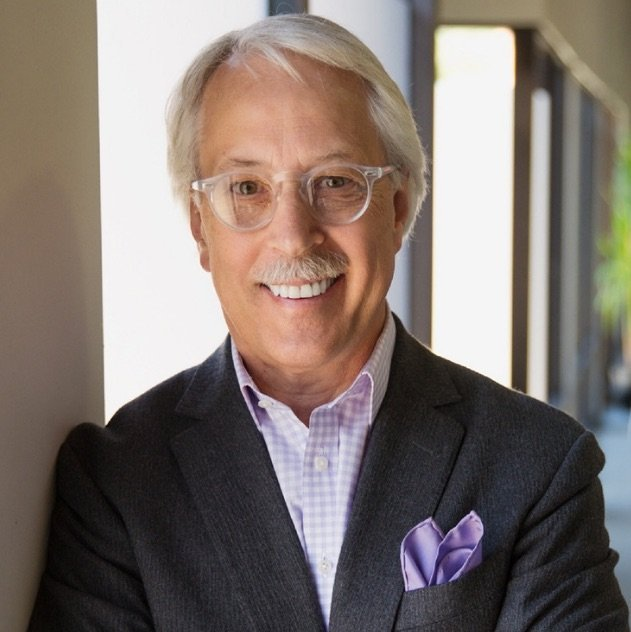 Management Speaker Gary Hamel